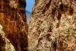 The Dades Gorge, Morocco<br /> <br /> (c) Andrew Wilson | Edinburgh Elite media