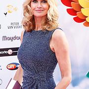 NLD/Amsterdam/20150629 - Uitreiking Rainbow Awards 2015, Daphne Deckers