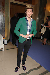 HENRY HOLLAND at the 10th Anniversary Party of the Lavender Trust, Breast Cancer charity held at Claridge's, Brook Street, London on 1st May 2008.<br /><br />NON EXCLUSIVE - WORLD RIGHTS