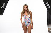 Jolyn Clothing #29 12-10-15