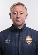 Russian Premier League (RPL) 2019/20