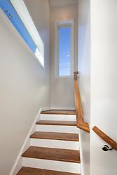 4511 Garrison Guest House ADU accessory dwelling unit VA2_190_773