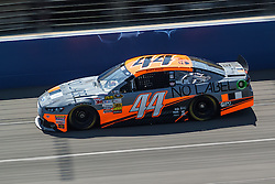 Fontana, CA/USA (Saturday, March 23, 2013) -  NASCAR Sprint Cup Series Driver first last drives car #xx during practice at the Auto Club Speedway in Fontana, CA   PHOTO © Eduardo E. Silva/SILVEX.PHOTOSHELTER.COM.