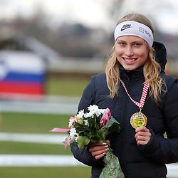 20151122: CRO, Athletics - Balkan Cross Country Championship 2015