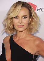 Amanda Holden, The Virgin Holidays Attitude Awards Powered by Jaguar, The Roundhouse, London UK, 12 October 2017, Photo by Brett D. Cove