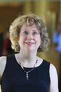 June H. portrait