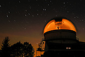 Italy-Asiago Astrophysical Observatory