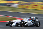 030715 British Grand Prix practice