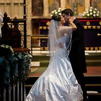 S&D_wedding_11 April 14