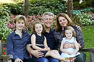 Stanton Family
