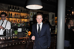 GUY PELLY at the launch party for the new nightclub Public at 533 Kings Road, London on 2nd December 2010.