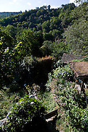camparado, sainte croix vallee francaise