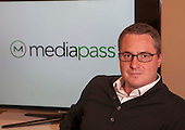 MediaPass