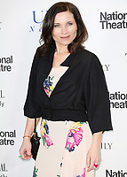 "Kate Fleetwood, The National Theatre ""Up Next"" Gala, London UK, 07 March 2017, Photo by Brett D. Cove"