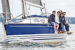 Maibock Regatta, Ostsee Cup, 03. - 04.07.2021, ORC, LOLI, GER 8159, X-362 Sport, Jan ADAM, Lübecker Yacht-Club e. V,