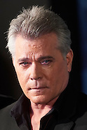 040516 Ray Liotta 'Shades of Blue' Madrid Premiere