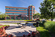 Airport Square Office Park Exterior Photography