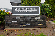 Mountain Vista Apartments