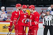 2020.12.18-Lausanne HC-ZSC Lions