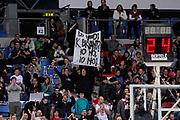 DESCRIZIONE : Pesaro Lega A 2011-12 Scavolini Siviglia Pesaro Canadian Solar Bologna<br /> GIOCATORE : tifosi<br /> CATEGORIA : tifosi<br /> SQUADRA : Scavolini Siviglia Pesaro<br /> EVENTO : Campionato Lega A 2011-2012<br /> GARA : Scavolini Siviglia Pesaro Canadian Solar Bologna<br /> DATA : 08/01/2012<br /> SPORT : Pallacanestro<br /> AUTORE : Agenzia Ciamillo-Castoria/C.De Massis<br /> Galleria : Lega Basket A 2011-2012<br /> Fotonotizia : Pesaro Lega A 2011-12 Scavolini Siviglia Pesaro Canadian Solar Bologna<br /> Predefinita :