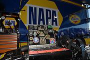 2021 Mopar Express Lane NHRA Nationals