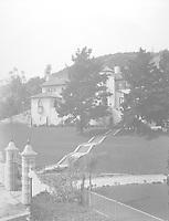 1925 1847 Camino Palmero