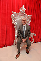 PHILLIP SCHOFIELD at a pre party for the English National Ballet's Christmas performance of The Nutcracker was held at the St.Martin's Lane Hotel, St.Martin's Lane, London on 12th December 2013.