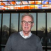 NLD/Hilversum/20181213 - Uitreiking Philip Bloemendal Prijs 2018, Edvard Niessing