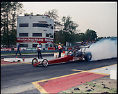1985 Summer Nationals