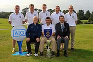 AIG Junior Cup Munster Final 2019