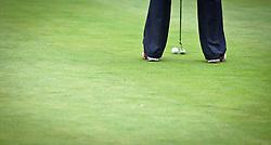 13.05.2011, Golfplatz, Zell am See - Kaprun, AUT, Golf und Ski WM 2011, im Bild THEMENBILD, FEATURE GOLF // FEATURE GOLF during the Golf and Ski World Championships 2011, Golf Course Zell am See - Kaprun, 2011-05-13, EXPA Pictures © 2011, PhotoCredit: EXPA/ J. Feichter