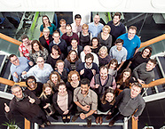 RSC Diversity