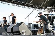 2008-06-28 Rhythm Corps