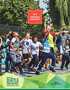 2017 Seattle Park District Annual Report