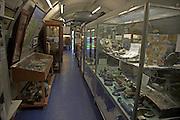 446th Bomb Group USAAF museum Norfolk  Suffolk aviation museum Flixton Bungay England.