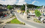 Westport Best Town  File Imags