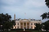 USA: DC-Washington