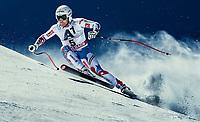 Ski Worldcup
