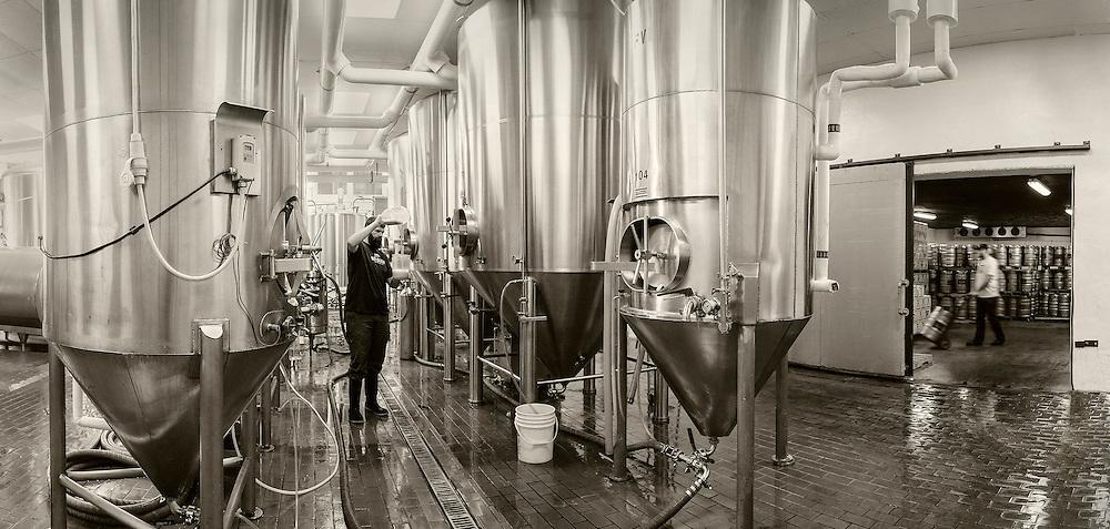 Beer brewing,frederick maryland