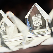 Tell My Story - Lorenzo Natali Media Prize Award Ceremony - A3