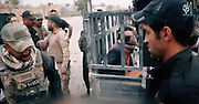 """ISIS video shows mass executions in Kirkuk<br /> <br /> In a new video purportedly released by the Islamic State titled """"Men who have been true to their covenant with Allah,"""" ISIS militants in """"Wilayat Karkuk,"""" Iraq carry out multiple mass executions before burying militant Bilal al-Iraqi.<br /> <br /> Cities vulnerable to ISIS in the region include """"Kirkuk, Hawija, Altun Kupri, Chamchamal, Taza Khurmatu, Mullah Abdullah, Tal Alwad, Baba Kurkur, Manzalah, Rashad, Daquq, [and]] Bashir Village."""""""