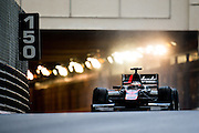 May 20-24, 2015: GP2 Monaco - Stoffel Vandoorne, ART Grand Prix