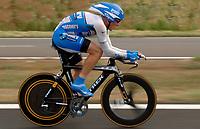 Sykkel<br /> Tour de France 2005<br /> Første etappe<br /> Tempo<br /> 02.07.2005<br /> Foto: PhotoNews/Digitalsport<br /> NORWAY ONLY<br /> <br /> LANCE ARMSTRONG