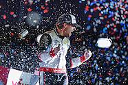 2015 NASCAR Kentucky Xfinity