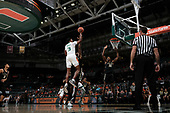 1/12/19 vs Wake Forest