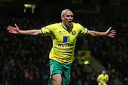 Norwich City v Newcastle United 101211