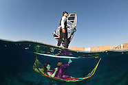 5 best photos - fashion catagory - Eilat Red Sea underwater photography contest 2013