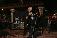 Skvi Party 2015 Rick Thorn