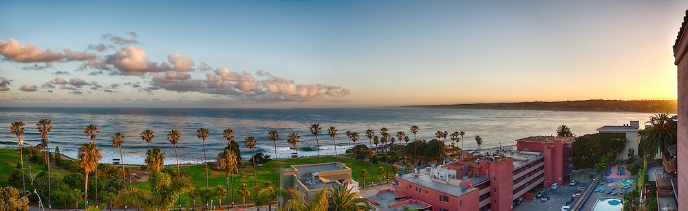 San Diego, California on May 21, 2014.  Photo by Ben Krause