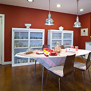Country Kitchen 587